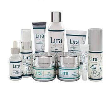 lira-clinical-product-image