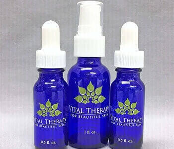 vital-therapy-products-image