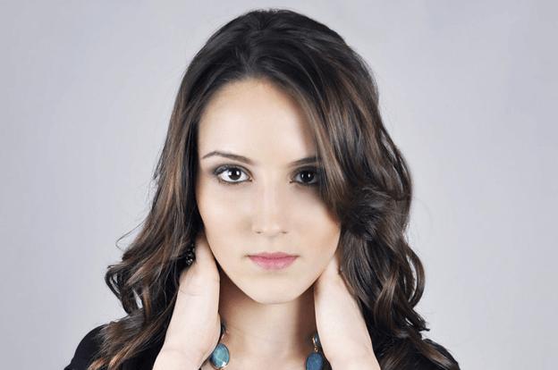 Facial Hair Removal - Skin Treatment - Alaseraesthetic