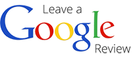 Advanced Laser and Aesthetics Inc - Google review