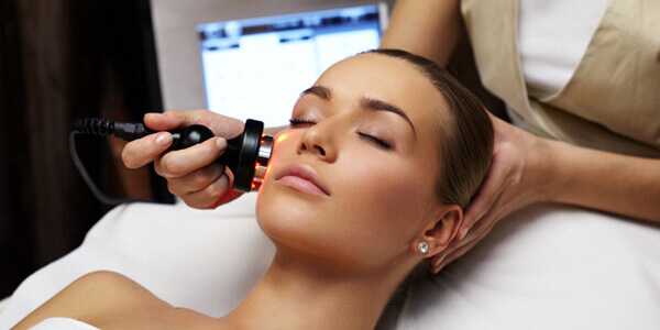 laser-hair-removal-treatment