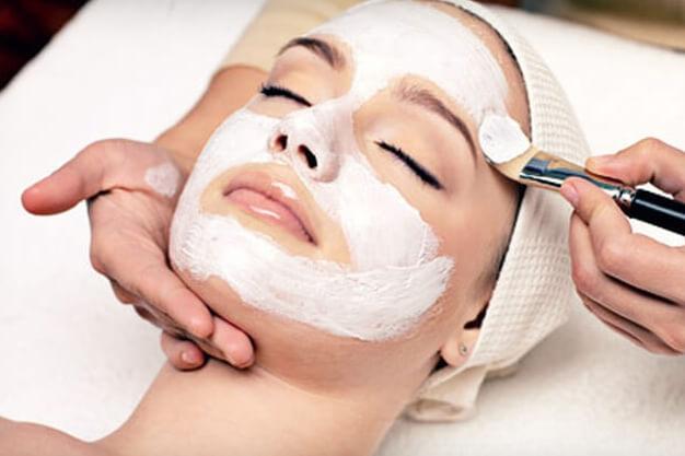 skin-resurfacing-facial