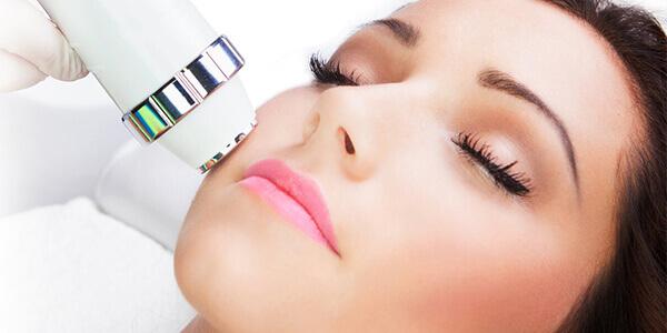 skin-tightening-treatment