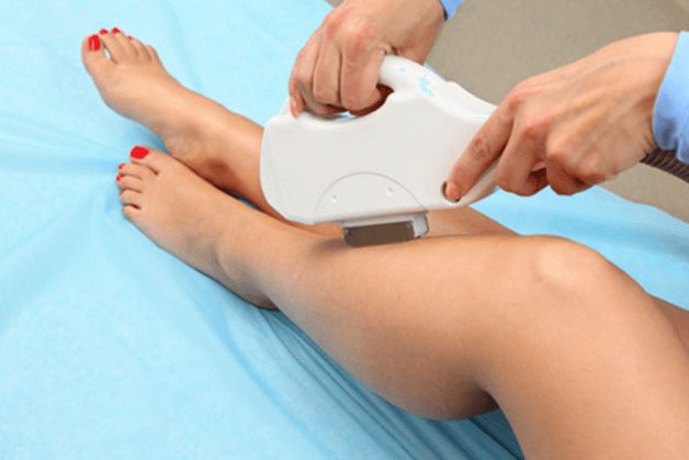Skin Care - Laser Hair Removal - Facial Skin Treatments